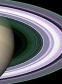 Planet_icon